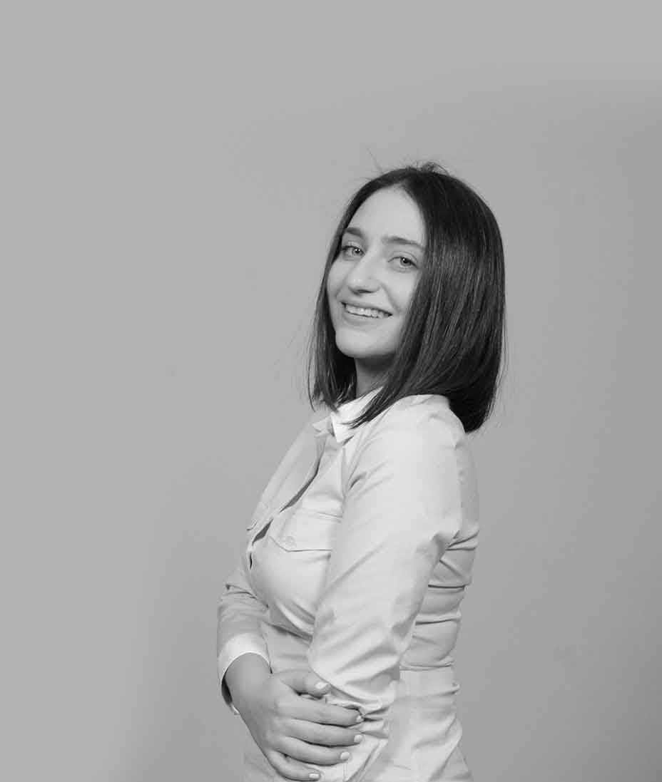 Anna Muradyan